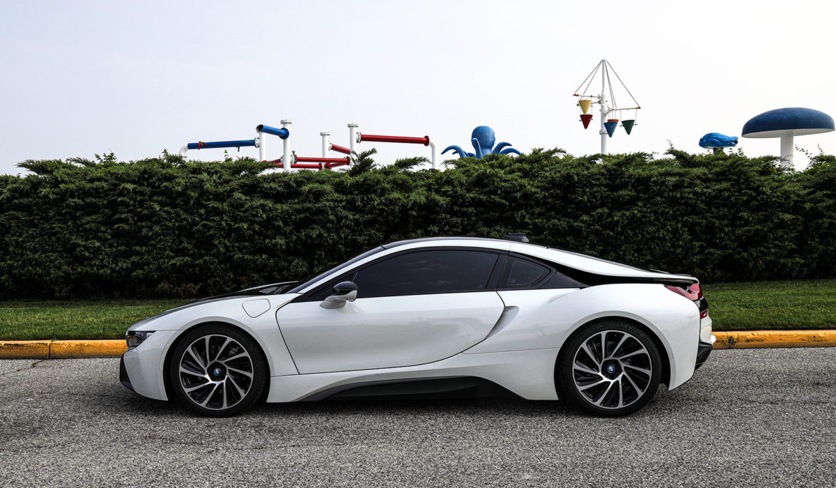 BMW-i8-For-Rent-Long-Island-Exotic-cars-1