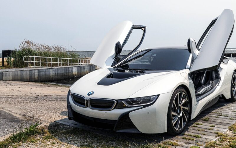i8first