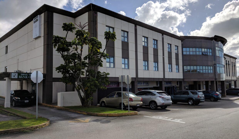 Guam FInance Center 20171120_0318