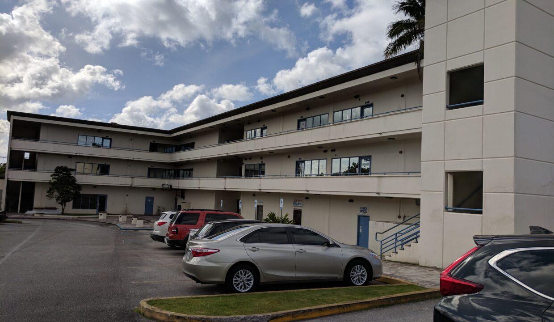 Guam FInance Center 20171120_0319