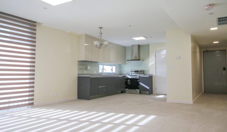 Summer Towers 2 3-Bedroom Living Room-0225