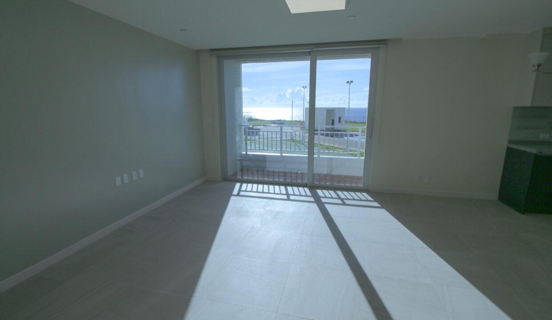 Summer Towers 2 3-Bedroom Living Room-0545