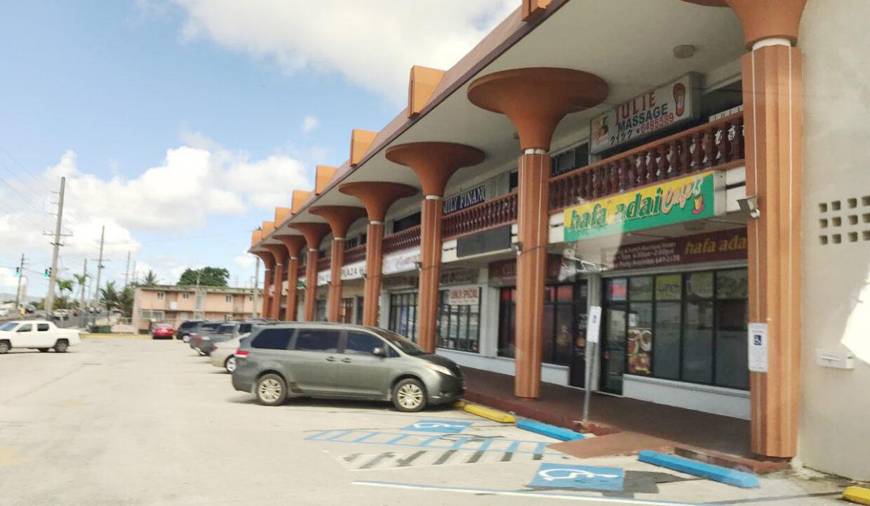 pacifica plaza 2