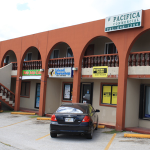 pacifica-plaza-ext4