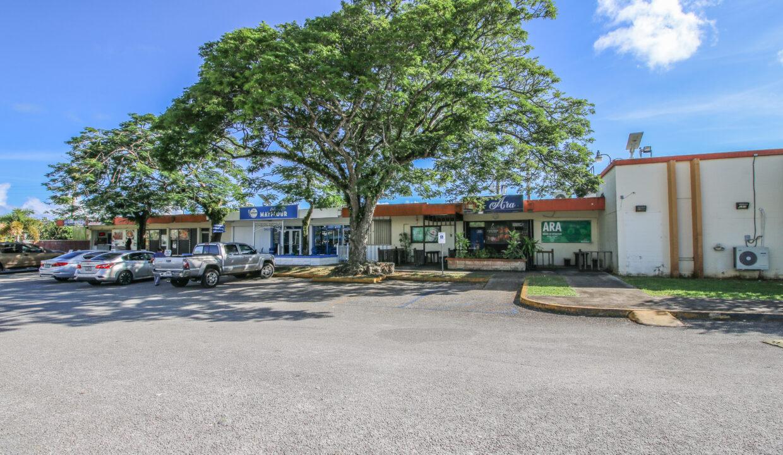 Summerville Commercial Center 10232019-015