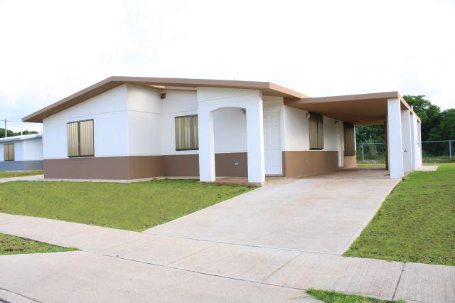 ironwood estates home 1
