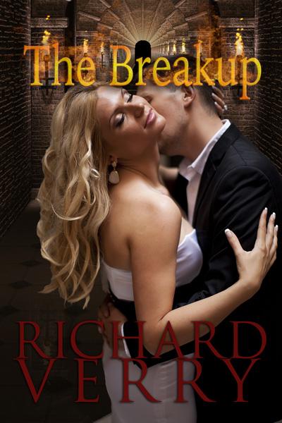 Breakup-thumbnail