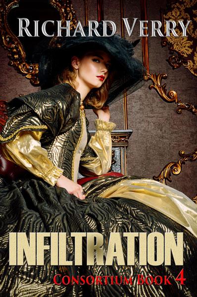 Infiltration-thumbnail