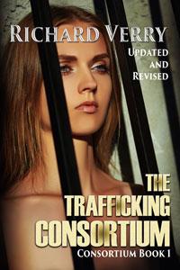 Trafficking Consortium