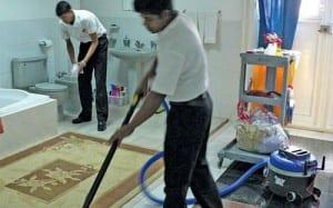 شركة تنظيف بالهفوف