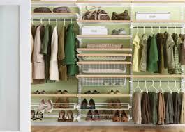 افضل طريقة لترتيب الملابس
