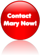 Contact Mary Now - Almost no homes for sale in Surmont, Belwood and Belgatos right now