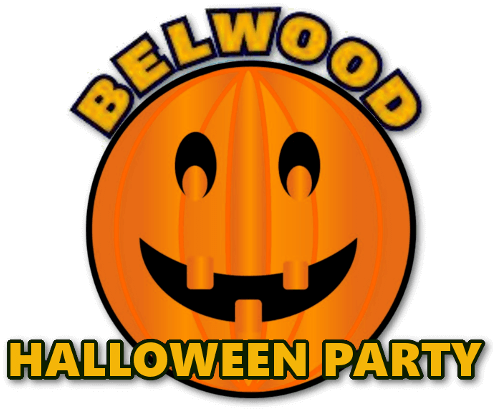 BelwoodHalloweenParty - Halloween Party at Belwood of Los Gatos