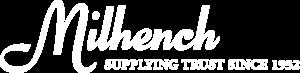 Milhench logo