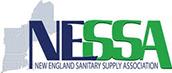 NESSA logo