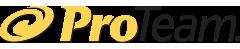 PRO Team logo