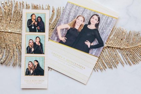 photo booth template 8