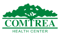 Comtrea Health Center