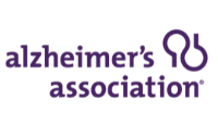 Alheimer's Association