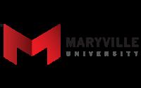Maryville University