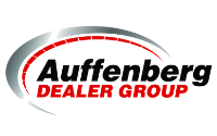 Auffenberg Dealer Group