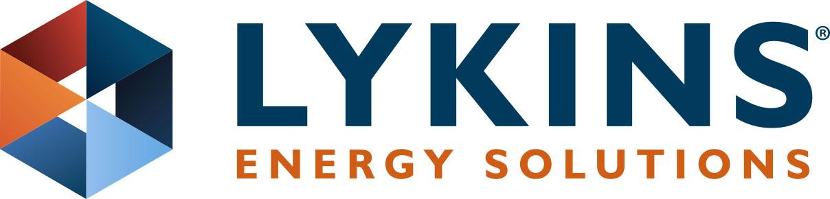 lykins logo