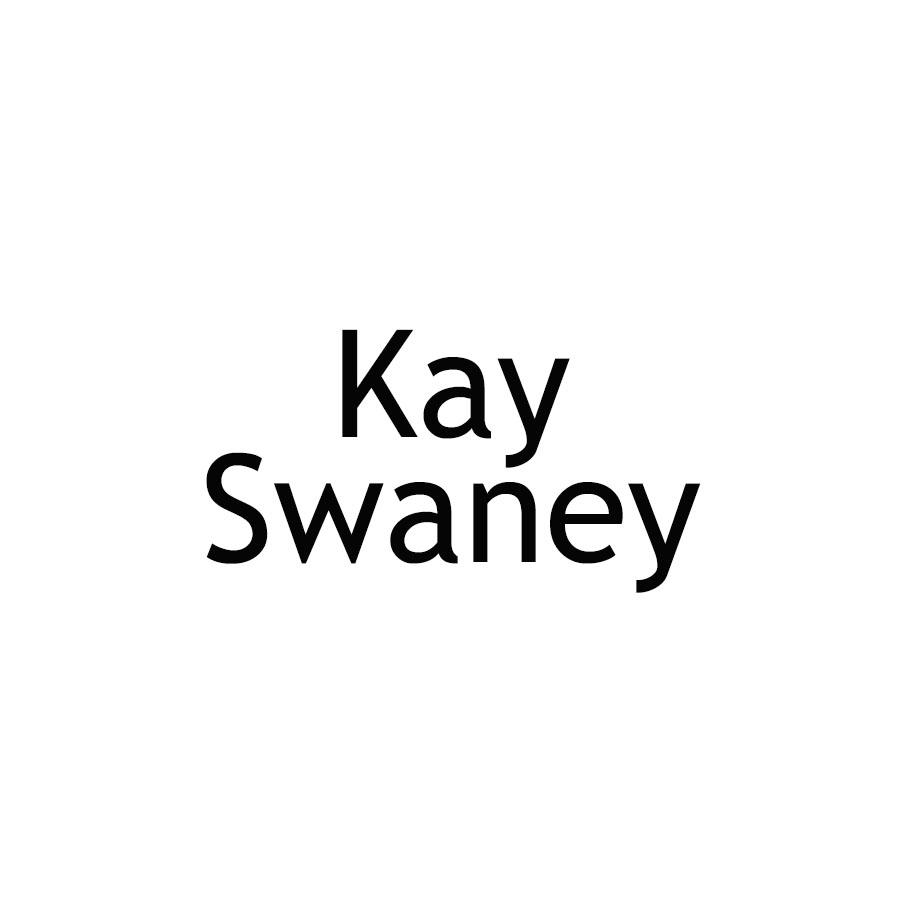 Kay Swaney