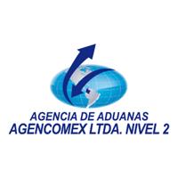 Agencia de aduanas Agencomex Ltda Nivel 2