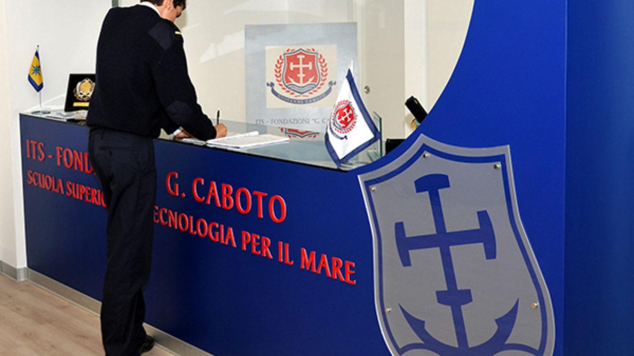 Ingreso-ITS-Fondazione-Caboto-1280x720