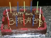 bob-cake