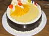 mango-cake