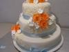 wedding-cake-joe-010