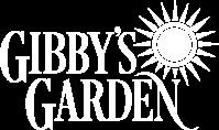 Gibby's Garden