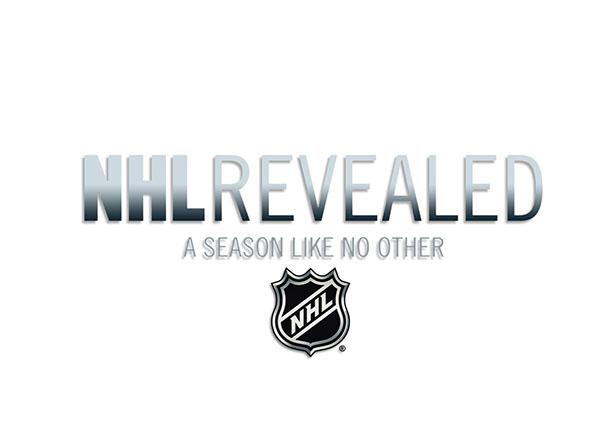 NHL-Revealed