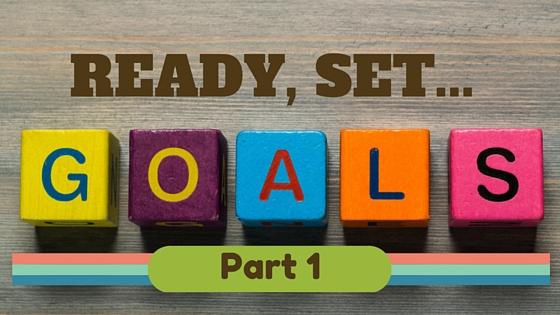 Ready...Set...