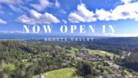 scotts valley therapist