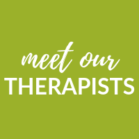 meet our therapists