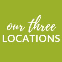 therapyworks locations