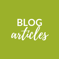 therapy articles