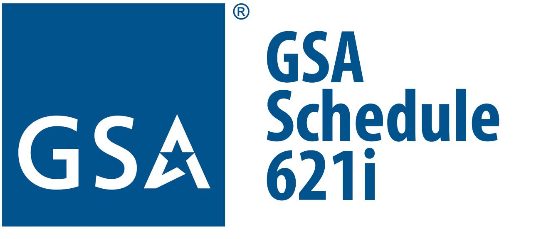 621i Logo