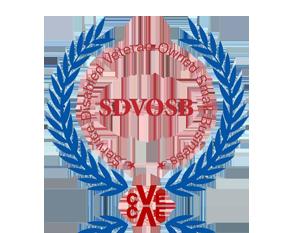 Certification logos