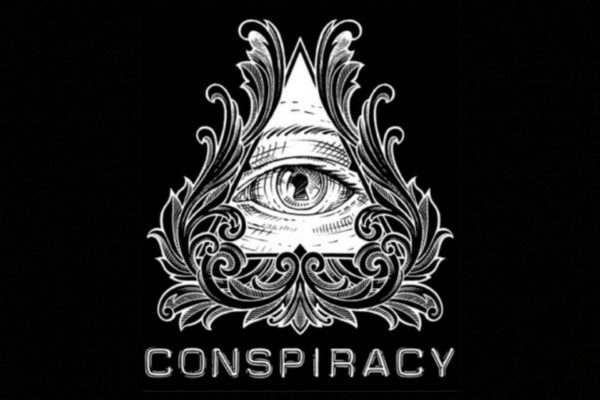 Conspiracy Docs To Binge Watch With Your Misfit Cousins
