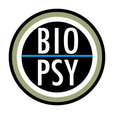 Biopsy: A New Segment on Sup Doc!