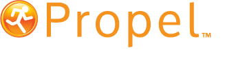 Propel | Shredding Made Easy