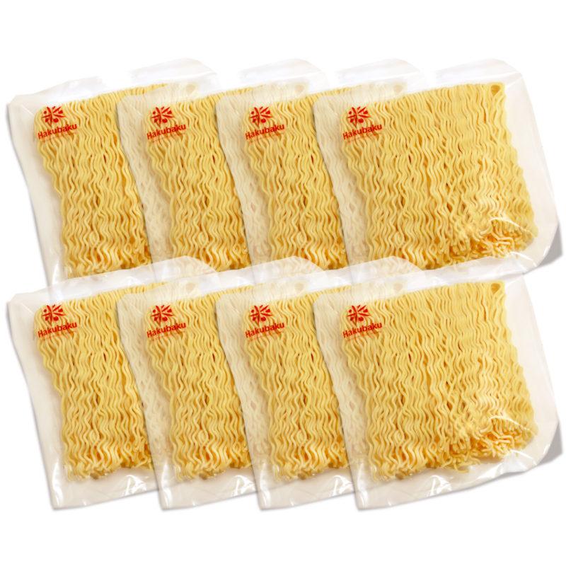 kae-dama noodles