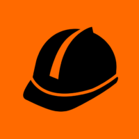 Hard hat safety - Hirestaff