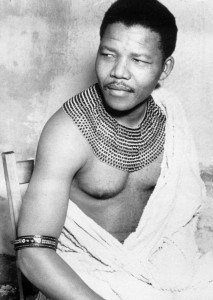 Nelson-Mandela-young warrior