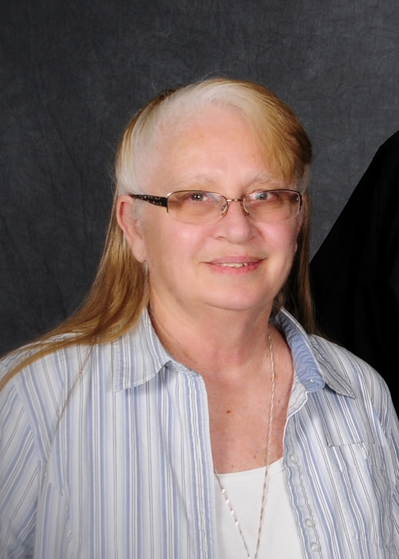 Debbie Moore, Owner of Moore Heat and Air