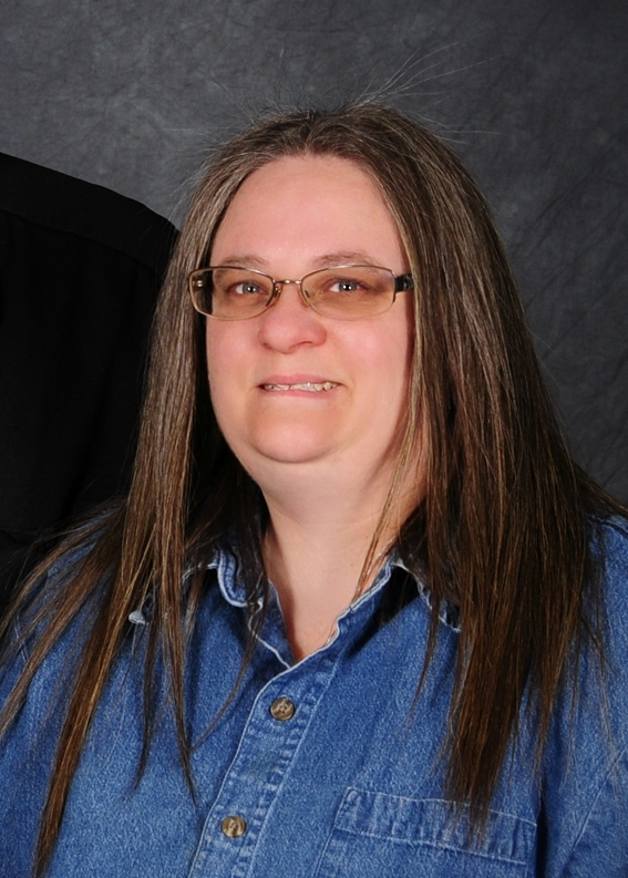 Sherry Mash, Service Manager of Moore Heat and Air