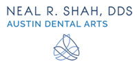 neal shah logo2